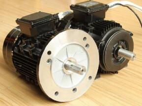 直流无刷电机产生转矩波动的原因_如何降低转矩波动