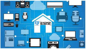 视频监控系统如何借助AI技术来优化
