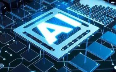 使用人工智能实现自动化技术有什么好处