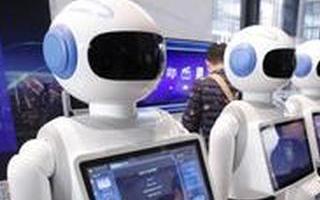 如何理解物联网与人工智能之间的关系
