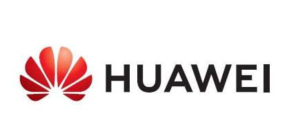 余承东表示华为手机已做到国产器件完全替代 将给国内厂家更多机会