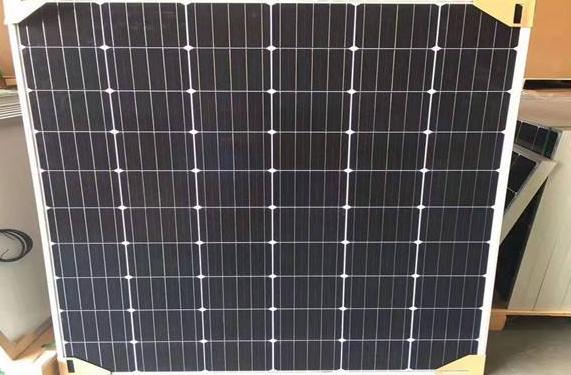 科学家提出新太阳能电池检测技术 可快速识别相关缺陷