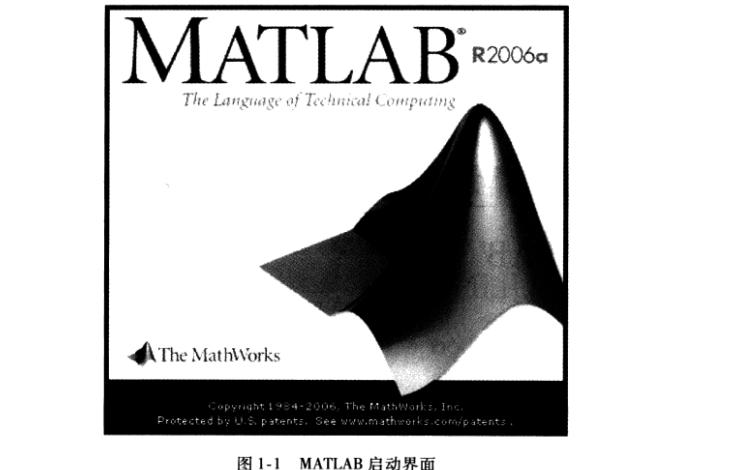 MATLAB鍜孲IMULINK鐢靛姏绯荤粺寤烘ā涓庝豢鐪熺殑PDF鐢靛瓙涔﹀厤璐逛笅杞?