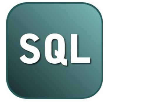 SQL注入到底是什么详细资料讲解