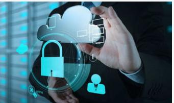 Orange埃及公司与华为合作共同启动了数据中心Orange商务云