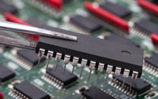 模拟量的顺序控制方法之PLC编程算法