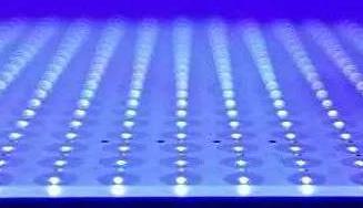 華(hua)燦光電披露(lu)2020年第一季度業(ye)績預告 看好Mini LED市場需求