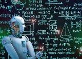 AWS为其三项AI服务发布了新功能