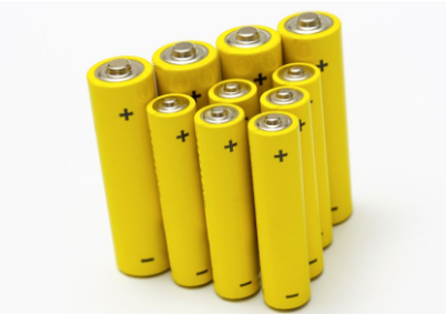 锂电池CMC粘结剂的四大特点、性能作用及挑选