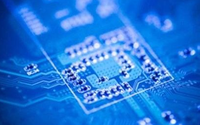 中环股份12英寸半导体硅片总规划产能62万片/月 无锡工厂预计2020年开始投产