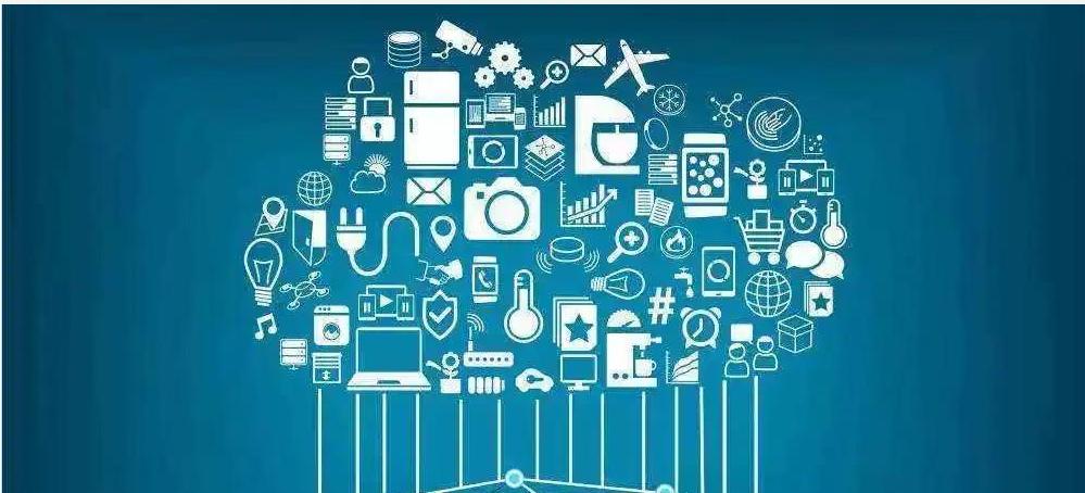 人工智能和5G技术怎样带领各行业的转型