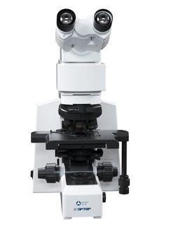 腾讯发布的一台智能显微镜已获准进入医院临床应用