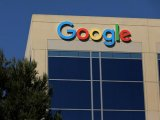 谷歌课堂倡议,以使谷歌教育应用程序更简单