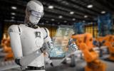 康宁光通信与Citadel Analytics展开合作 AI和ML技术将持续为采用者创收和提高生产率