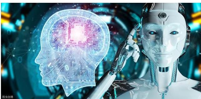 你有沒有發現你身邊的人工智能