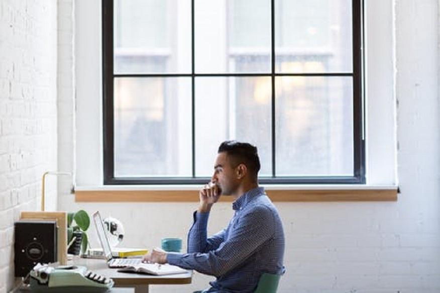 低代码开发平台对企业有什么意义