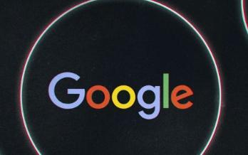 谷歌Chrome浏览器新功能可追踪多媒体播放历史