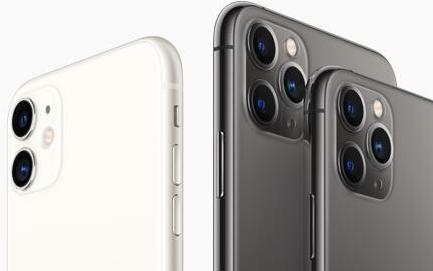 苹果希望iPhone能在水下正常使用