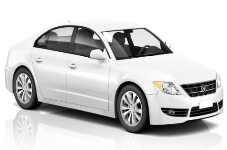 国内汽车产业市场需求稳步回升,2020年末汽车保...
