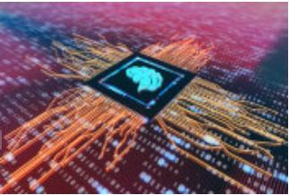 工业物联网协议有哪些新技术的加成