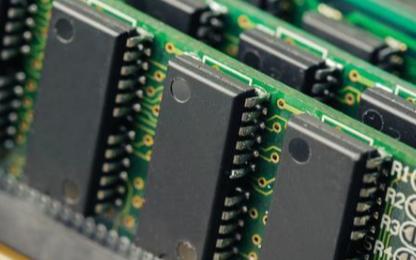 计算机外围设备的分类,都有哪些设备