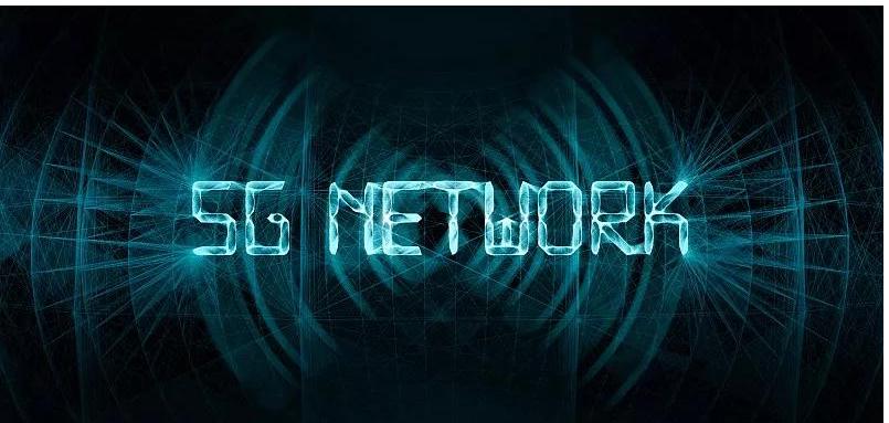5G互联网是如何助力疫情的防控的