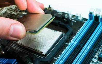 硬盘温度过高会怎么样,硬盘温度多少为正常范围