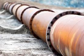 石油和天然气领域的腐蚀防护检测:万用表Metrahit PM Prime