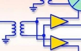 有哪些混頻器和調制器方案可用來改進和簡化系統設計?