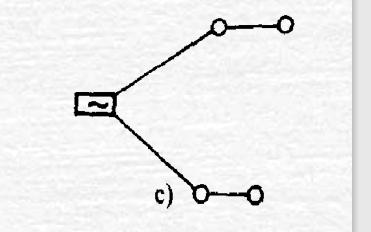 电力系统的基本知识详细资料说明