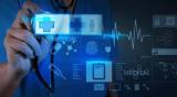 威里利的自动病理诊断系统揭秘