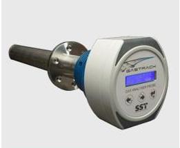 氧氣分析儀GAP的特點優勢及在工業生產自動控制中的應用