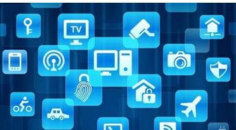 智能安防系統新型終端監控器是如何實現的