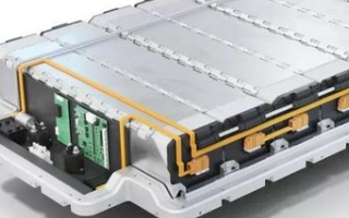 刀片电池有什么优势,为什么有取代三元锂电池之势