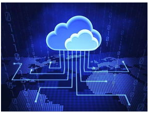 网络数据监控及管理是如何实现