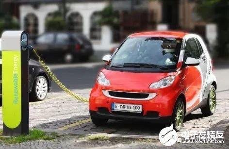 电动汽车的续航里程有哪些因素决定