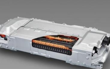 三星固态电池技术的研发获得了关键性突破