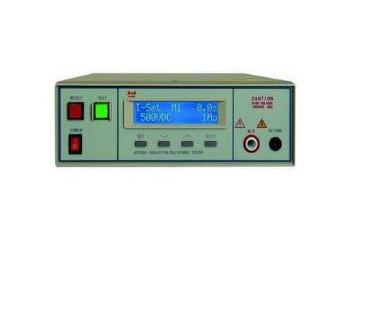全频线缆测试仪的技术参数