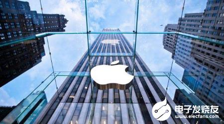 苹果隐瞒天线阵列遭遇集体诉讼