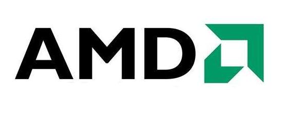 AMD或发布优化改良版锐龙3000系列 升级12nm Zen+架构且频率有所提升