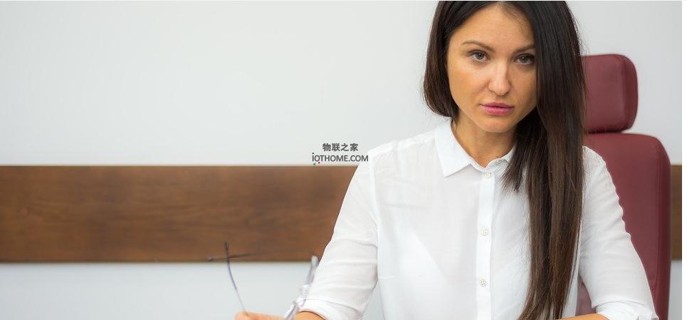 需要(yao)考慮什麼(me)物聯網工作