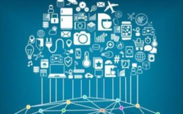 """""""无电池""""的物联网设备的未来将意味着什么"""