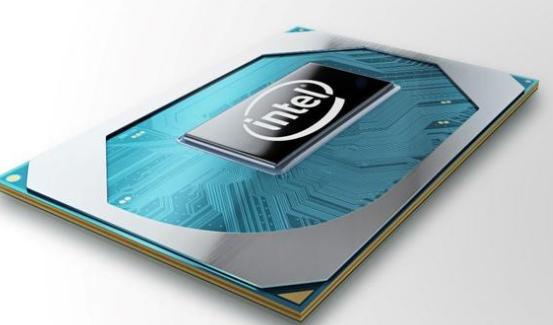 英特尔十代酷睿标压处理器正式发布,性能全面升级