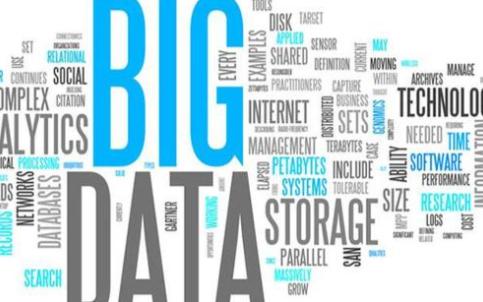 新冠疫情当下,大数据技术能为我们做些什么