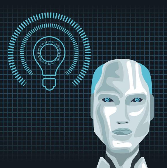 4種用于視頻生成的尖端AI技術
