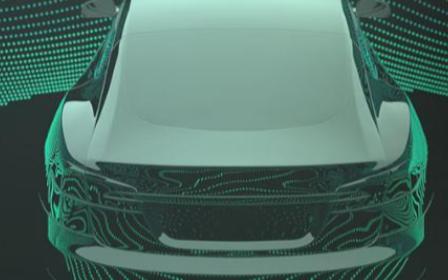 SLD Laser开发车用传感和LiFi技术,可...