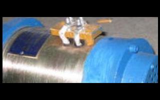 直流电动机的构造及修补难点