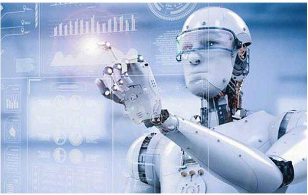 人工智能对于销售行业有什么影响