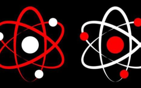 随着量子纠缠的发展,或将促使瞬间移动成真