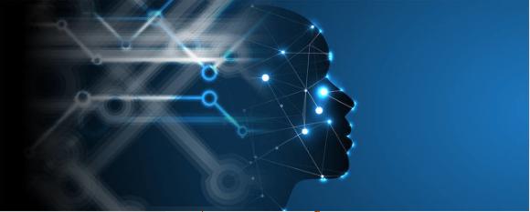 人工智能的啟發,展現出令人震驚的新表達方式